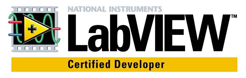 LabVIEW_Certified_Developer